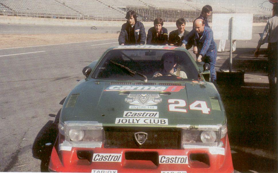 http://www.lanciabetamontecarlo.nl/Gp5/Daytona-1981-02-01-Jollynr24.jpg