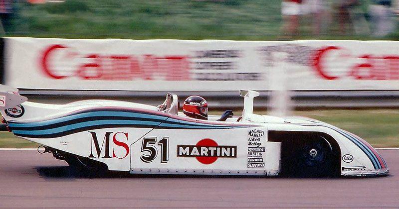 http://www.lanciabetamontecarlo.nl/Gp5/Silverstone-1982-05-16-LC1nr51.jpg